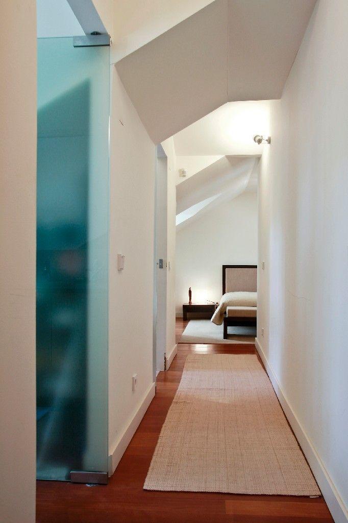 suite124