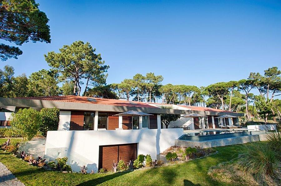 PF12942, Moradia T5, Sintra