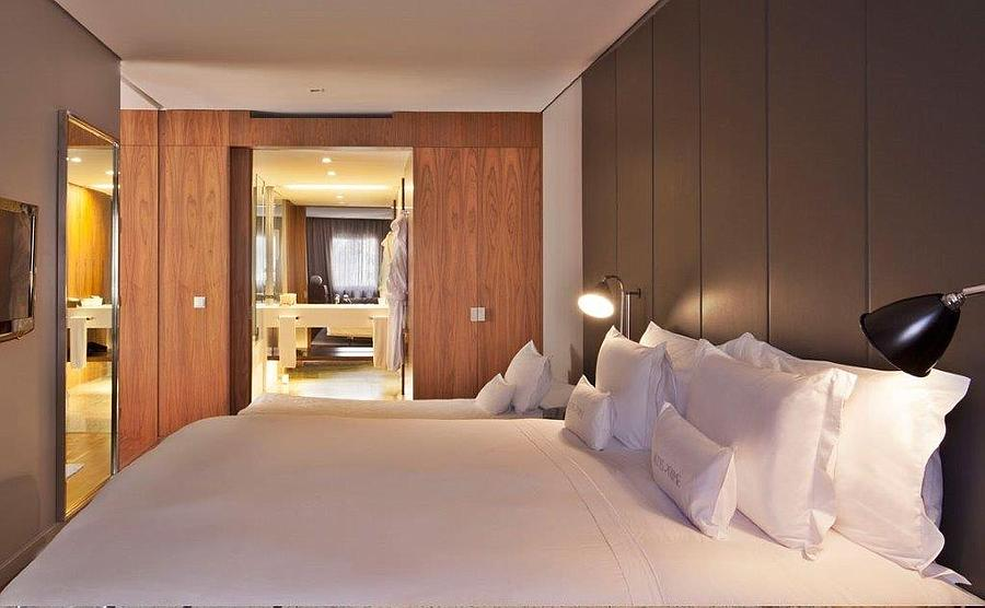 PF12952, Apartamento T1, Lisboa