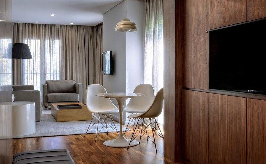 PF12953, Apartamento T1, Lisboa