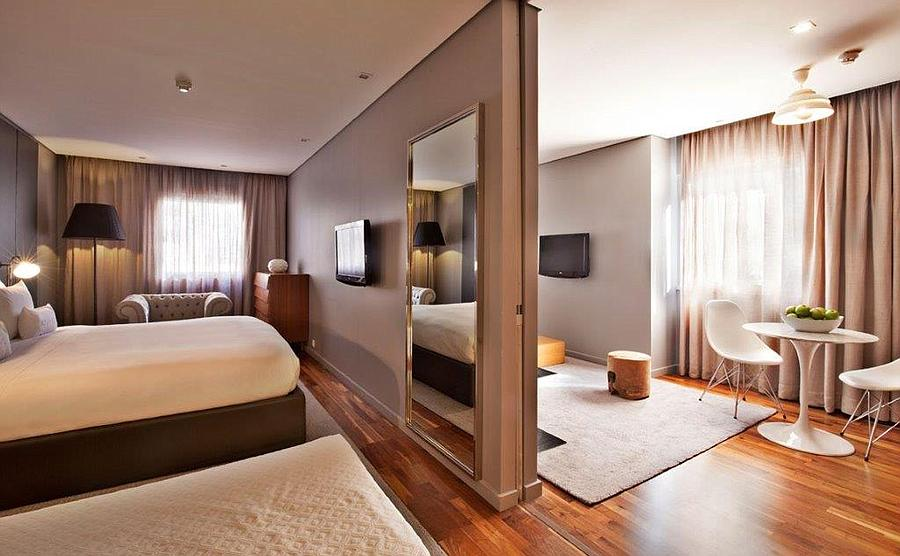 PF12955, Apartamento T1, Lisboa