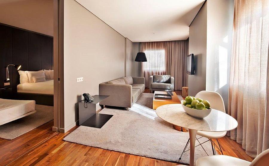 PF12956, Apartamento T1, Lisboa