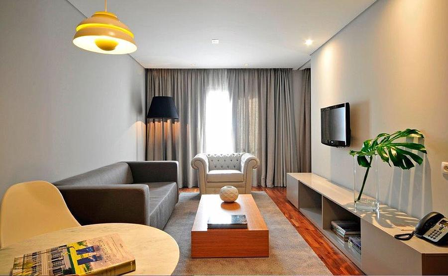 PF12957, Apartamento T1, Lisboa