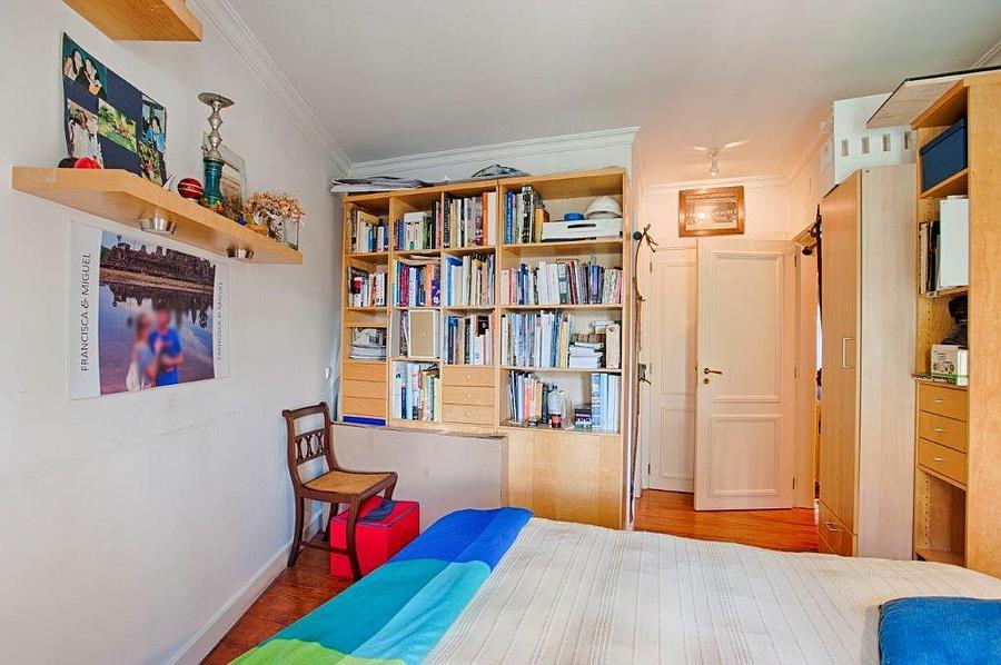 PF12960, Apartamento T4 + 2, Lisboa