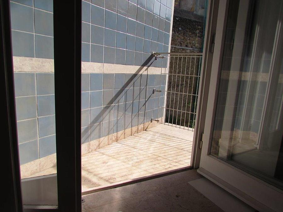 pf12999-apartamento-t2-1