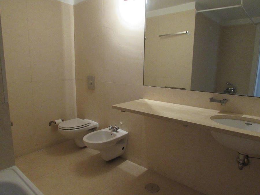 pf12999-apartamento-t2-2