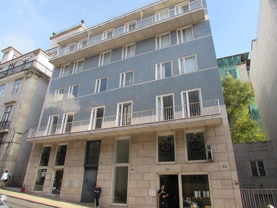 pf12999-apartamento-t2-6