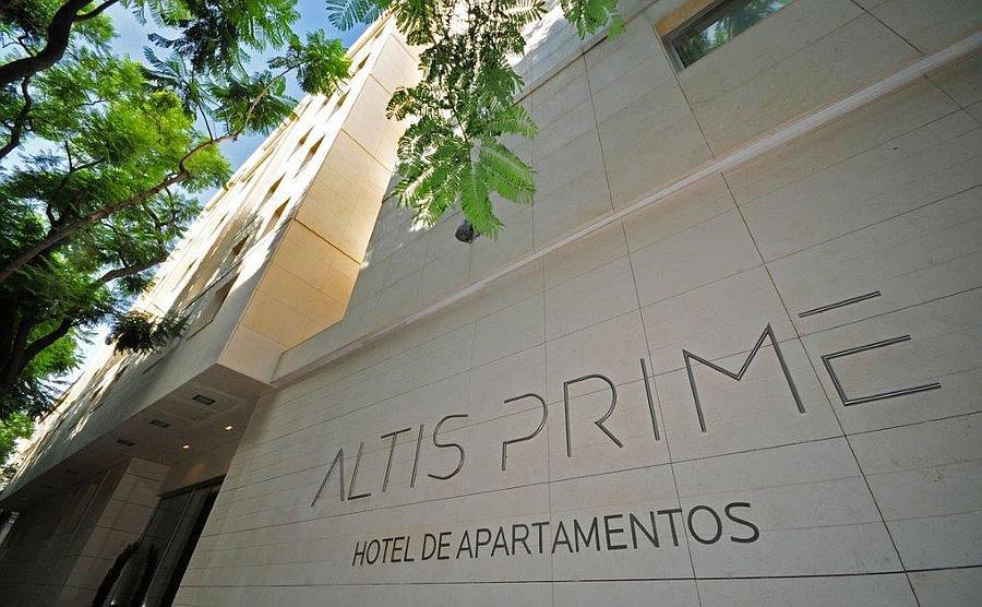 PF13092, Apartamento T1, Lisboa
