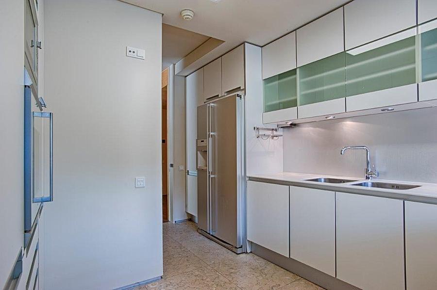 pf13310-apartamento-t3-cascais-11