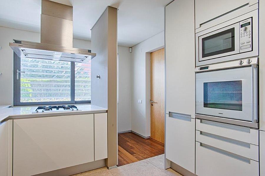 pf13310-apartamento-t3-cascais-12