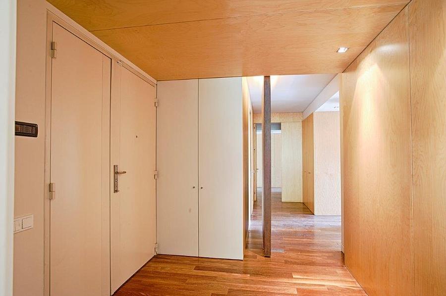 pf13310-apartamento-t3-cascais-5
