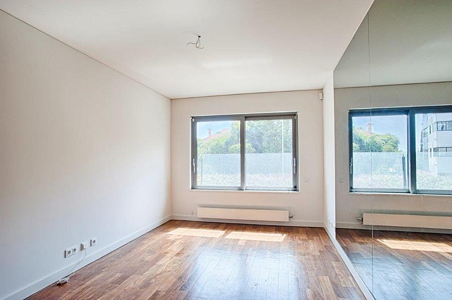 pf13310-apartamento-t3-cascais-6