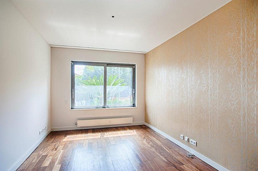 pf13310-apartamento-t3-cascais-7
