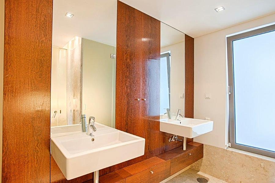 pf13310-apartamento-t3-cascais-8