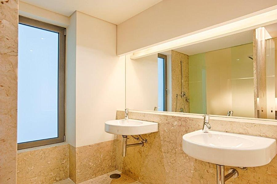 pf13310-apartamento-t3-cascais-9