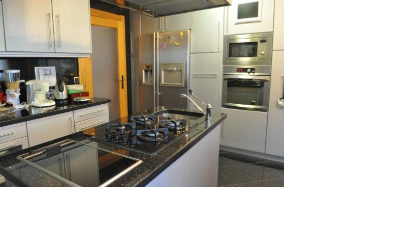 PF13459, Villa T3, LISBOA