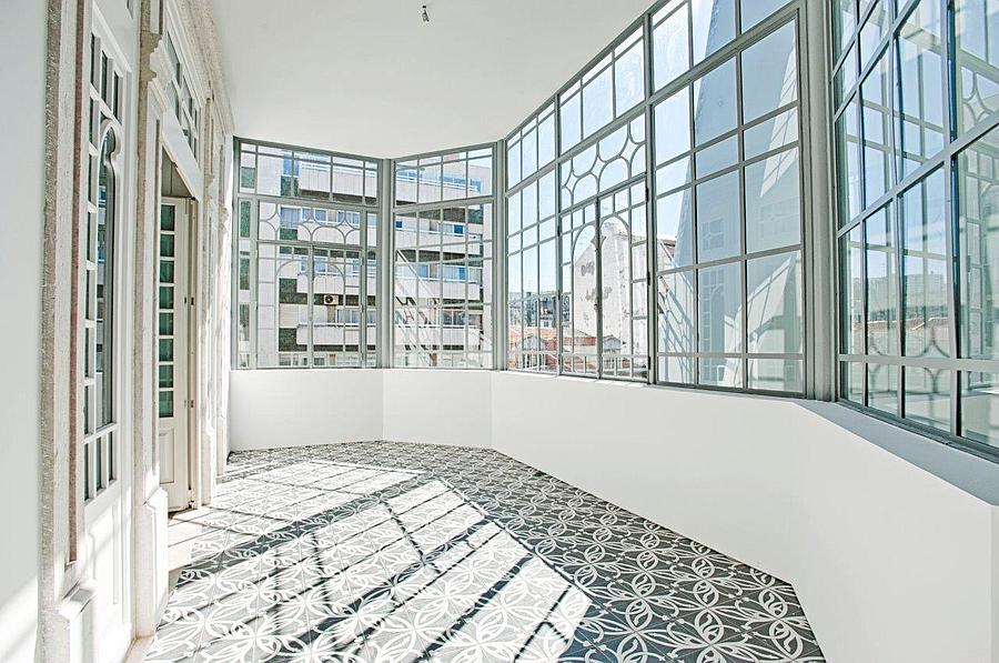 PF13516, Apartamento T2, Lisboa