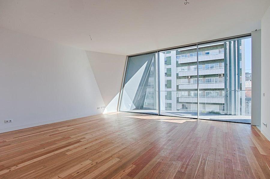PF13543, Apartamento T3, Lisboa