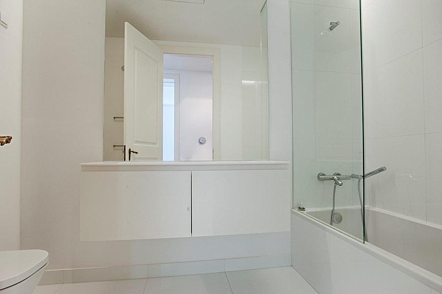 PF13550, Apartamento T2, Lisboa