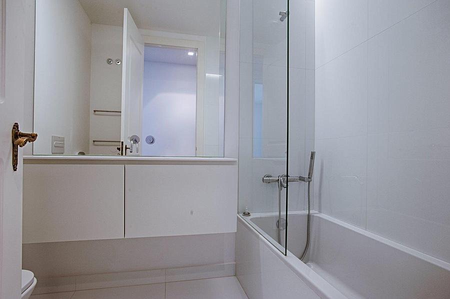 PF13552, Apartamento T2, Lisboa