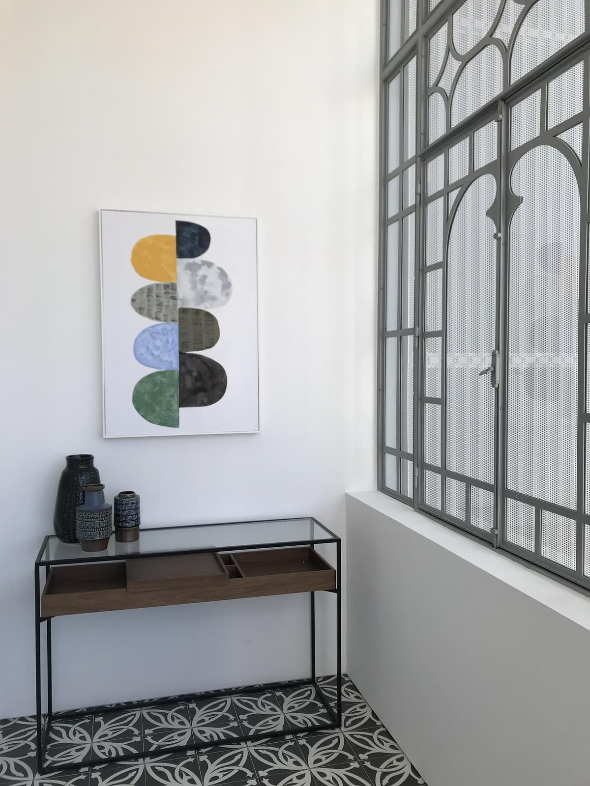 PF13553, Apartamento T2, Lisboa