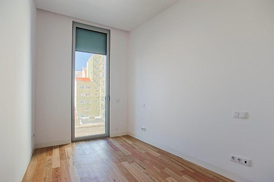 PF13554, Apartamento T3, Lisboa