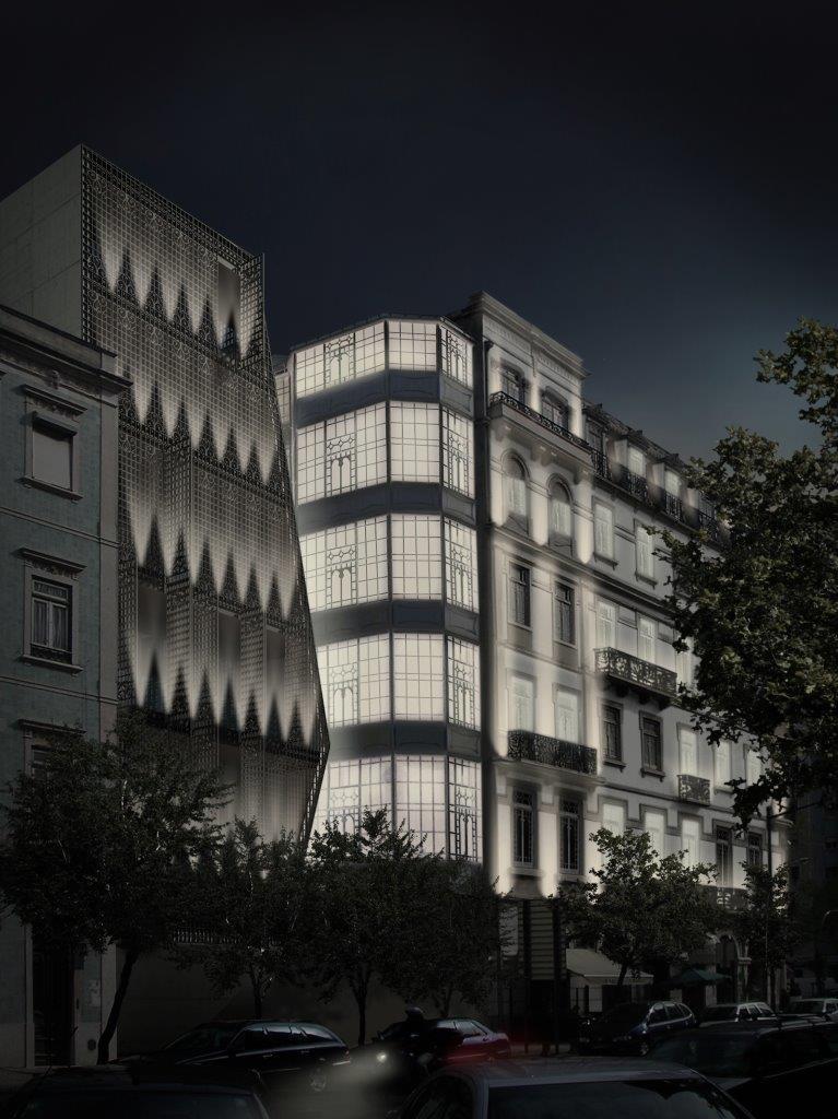 PF13555, Apartamento T2, Lisboa
