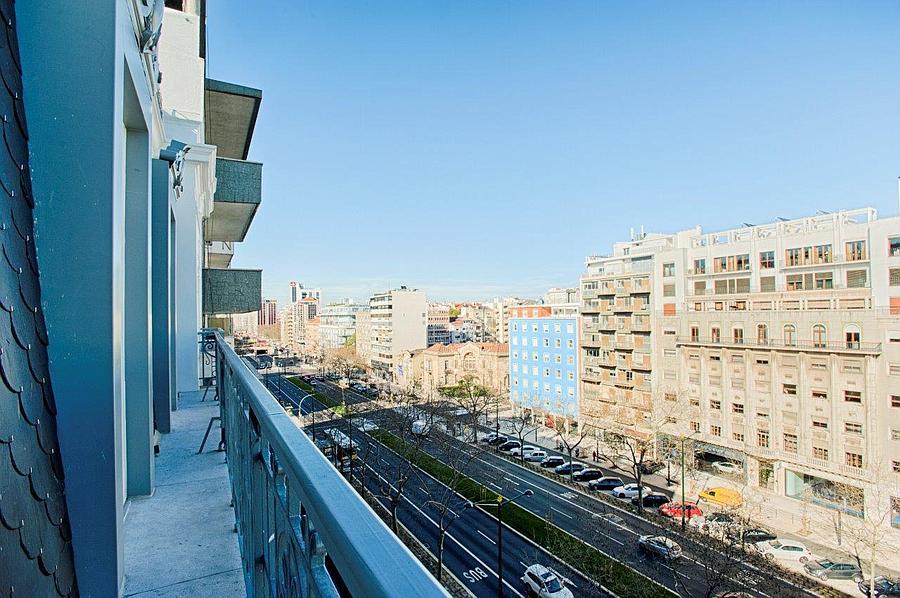PF13557, Apartamento T2, Lisboa
