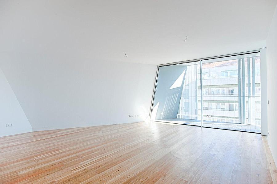pf13559-apartamento-t3-lisboa-11