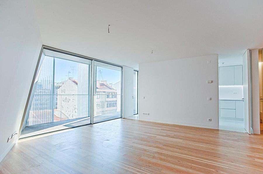 pf13559-apartamento-t3-lisboa-12