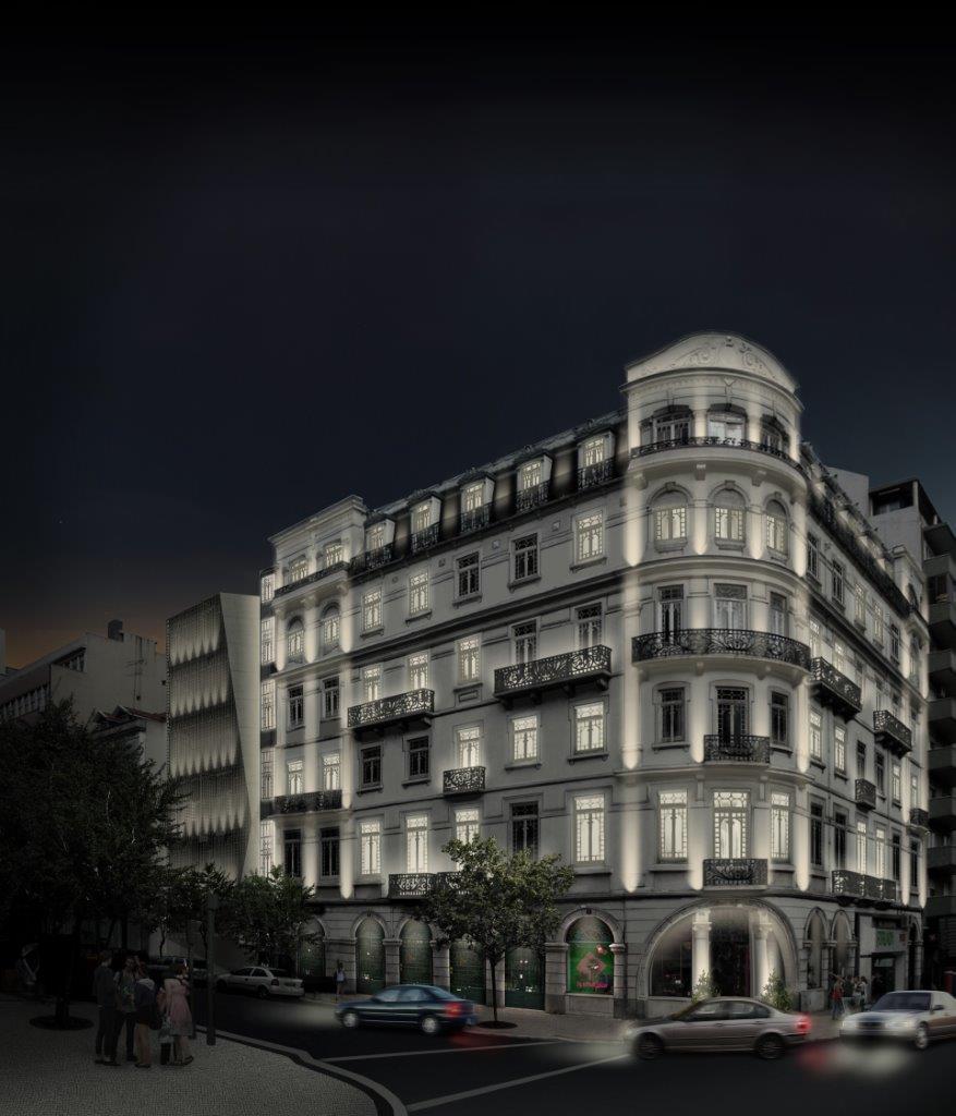 pf13559-apartamento-t3-lisboa-13