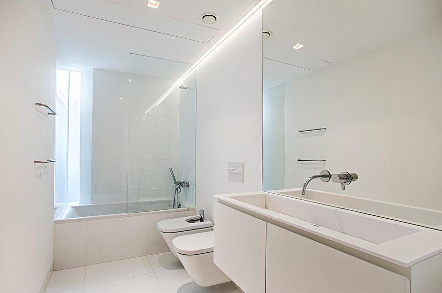 pf13559-apartamento-t3-lisboa-14