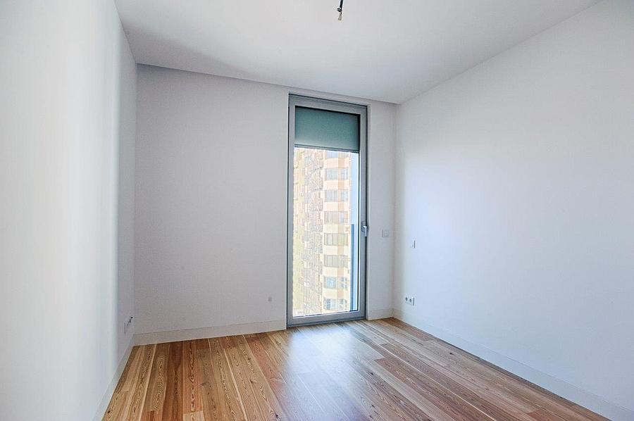 pf13559-apartamento-t3-lisboa-16