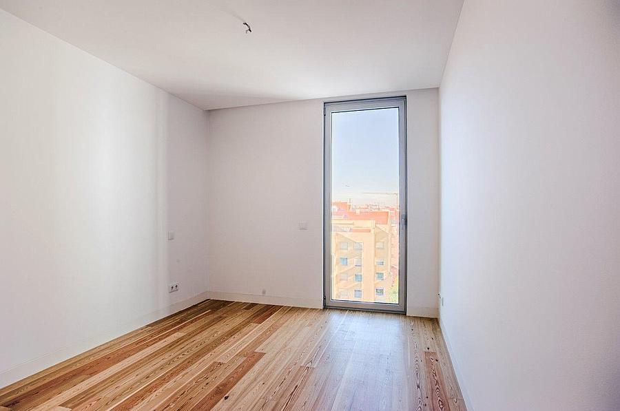 pf13559-apartamento-t3-lisboa-17