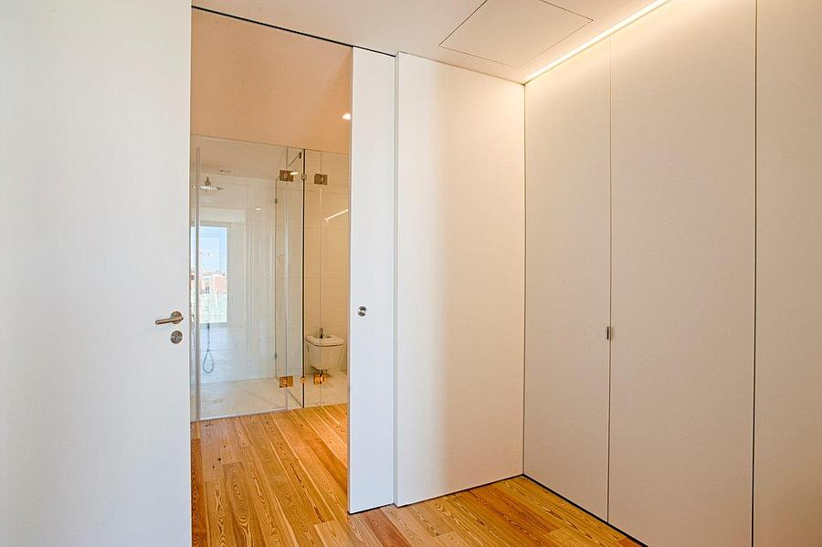 pf13559-apartamento-t3-lisboa-18