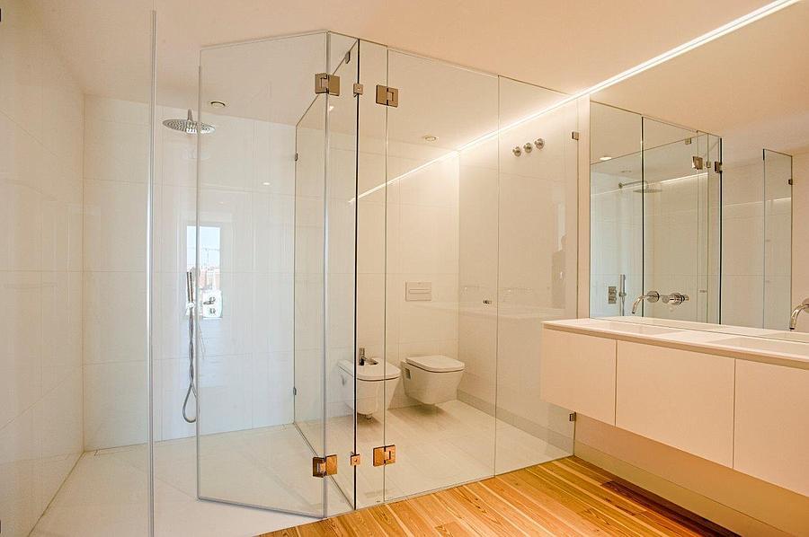 pf13559-apartamento-t3-lisboa-19