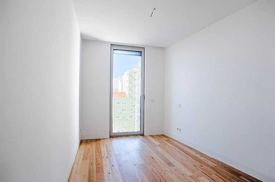 pf13559-apartamento-t3-lisboa-20