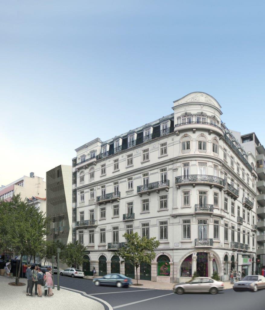 pf13559-apartamento-t3-lisboa-6