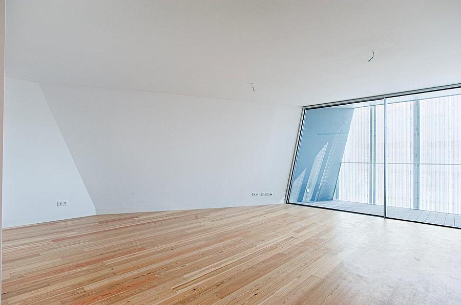 pf13559-apartamento-t3-lisboa-7