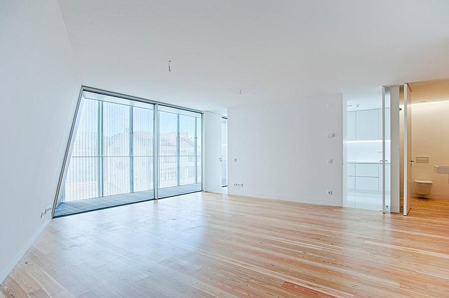 pf13559-apartamento-t3-lisboa-8