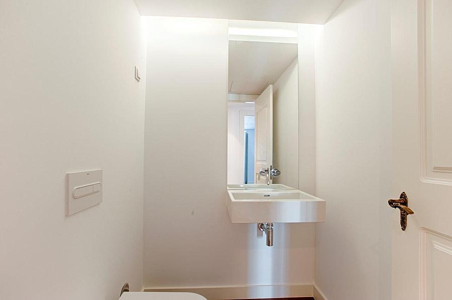 PF13563, Apartamento T2, Lisboa