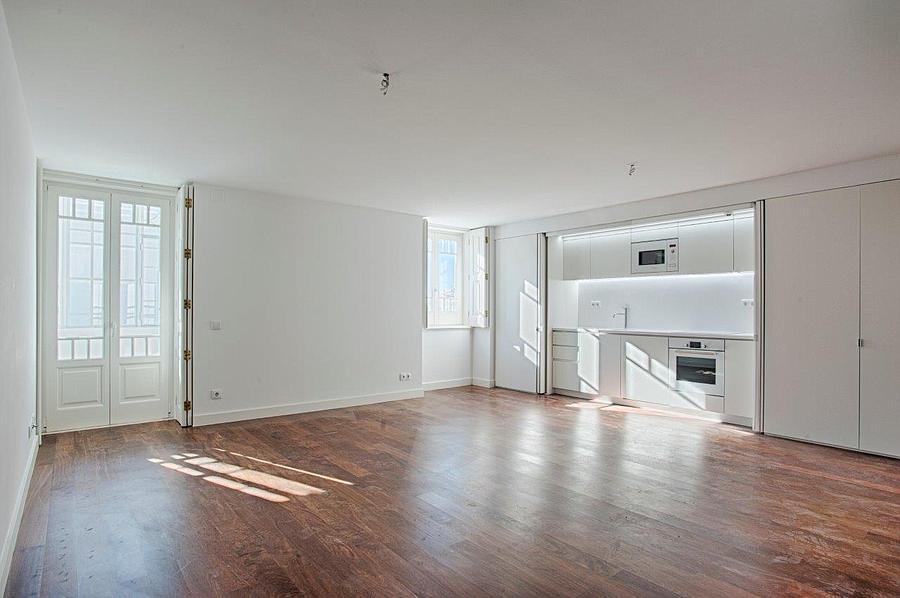 pf13564-apartamento-t2-lisboa-1