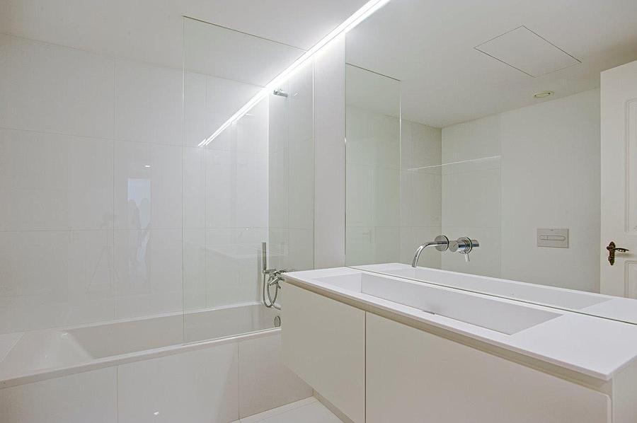 pf13564-apartamento-t2-lisboa-10
