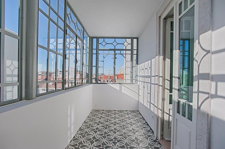 pf13564-apartamento-t2-lisboa-4