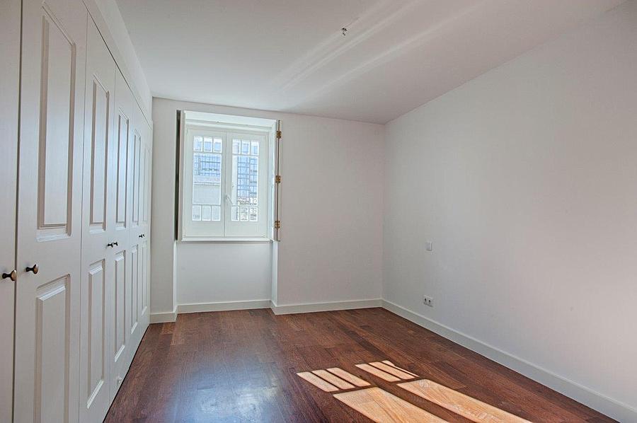 pf13564-apartamento-t2-lisboa-5