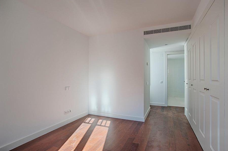 pf13564-apartamento-t2-lisboa-6