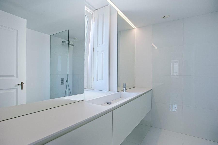 pf13564-apartamento-t2-lisboa-7