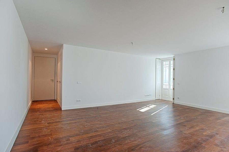 pf13564-apartamento-t2-lisboa-8