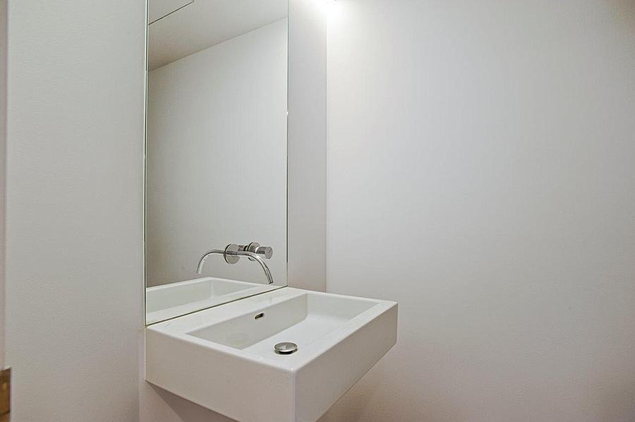 pf13564-apartamento-t2-lisboa-9