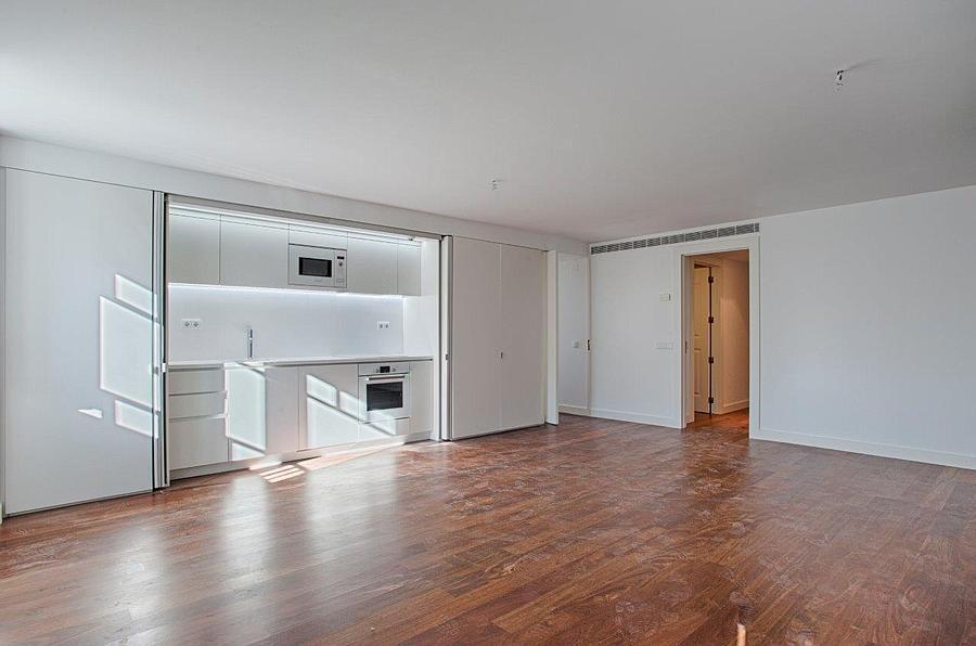 PF13564, Apartamento T2, Lisboa